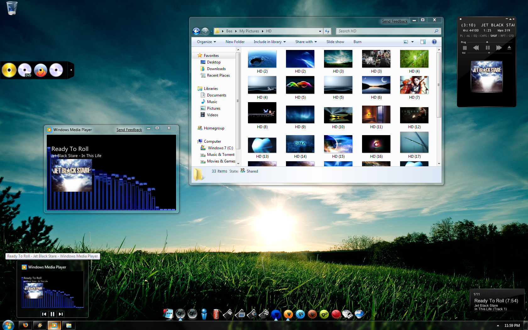 20 Best Free Windows 7...