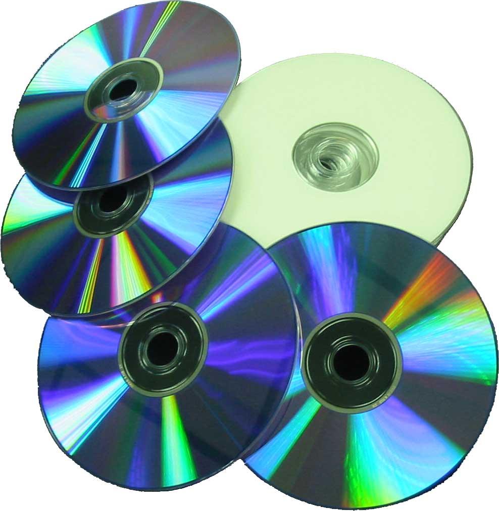 Cher dvd société porno
