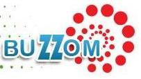 buzzom-logo